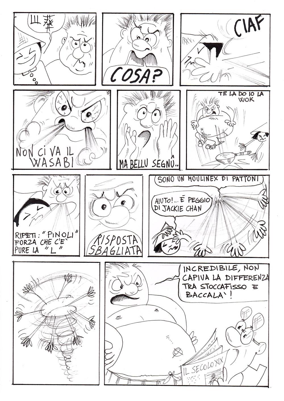 nico-fumetto-ciao-ciao-mole-10