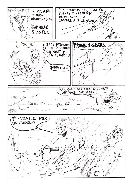nico-fumetto-ciao-ciao-mole-9