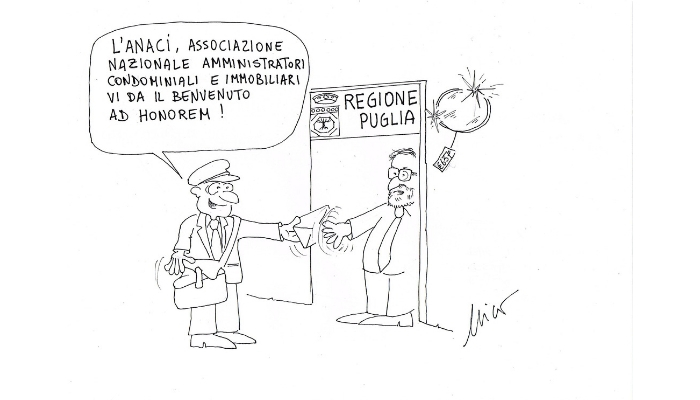 regione Puglia plafoniere a 637€ cad