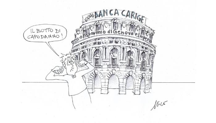 Banca Carige