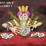 Qui maga Italia 2