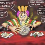 Qui maga Italia 3