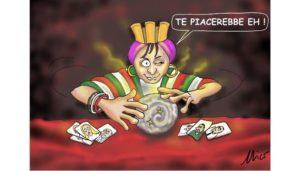 Qui maga Italia 4
