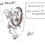 60 milinioni di figli 3