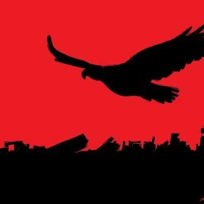 Le Aquile dell'Albania volano sempre