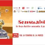 Sensuability locandina - Nicocomix