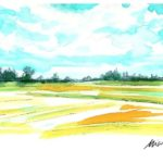 """20 Calvino Immagini . Le mie illustrazioni per il video tratto dal romanzo di Italo Calvino """" Il sentiero dei nidi di ragno"""" by Nicocomix"""