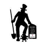 Taffo Funeral Service bandisce un concorso per seppellire il 2020. Nicocomix
